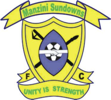 Resultado de imagem para Manzini Sundowns F.C.
